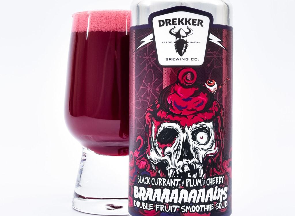 drekkerBrewingCompany_braaaaaaaains-BlackCurrant,Cherry,Plum