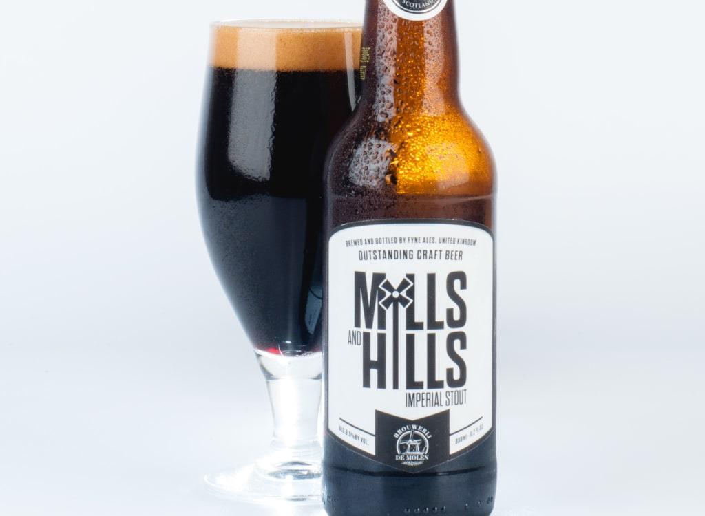 brouwerijdeMolen_millsandHills