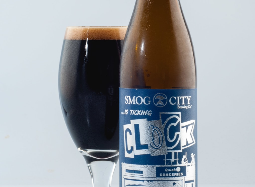 smogCityBrewing_isTickingClock(2019)