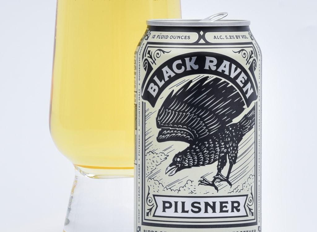 blackRavenBrewingCompany_pilsner