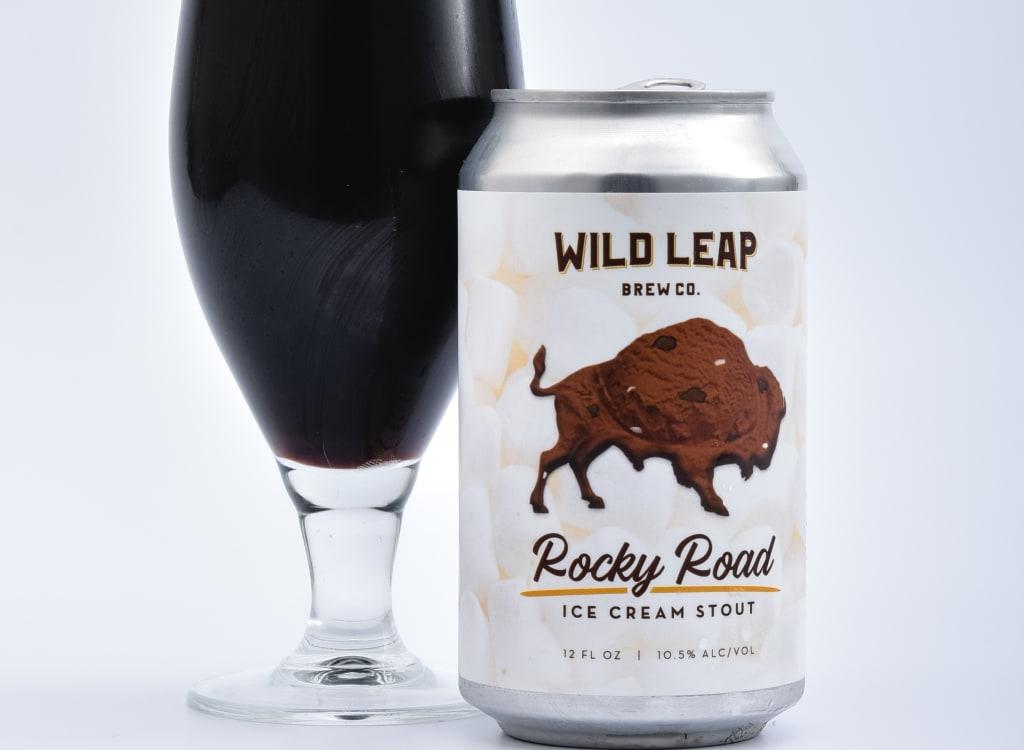 wildLeapBrewCo_rockyRoad