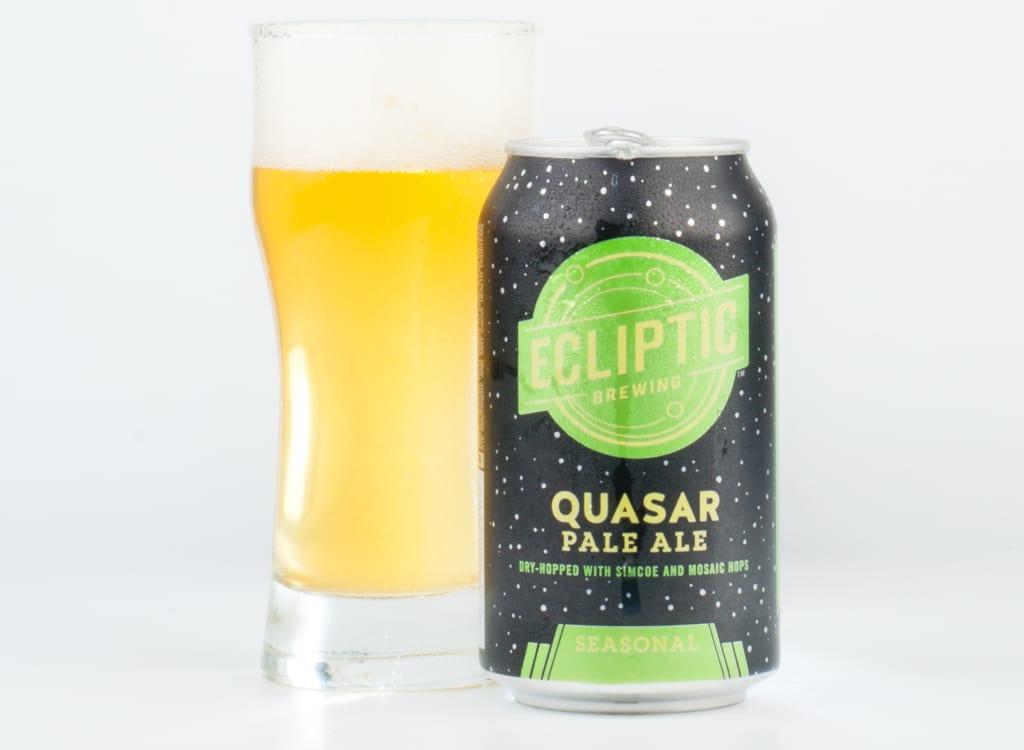 eclipticBrewing_quasarPaleAle