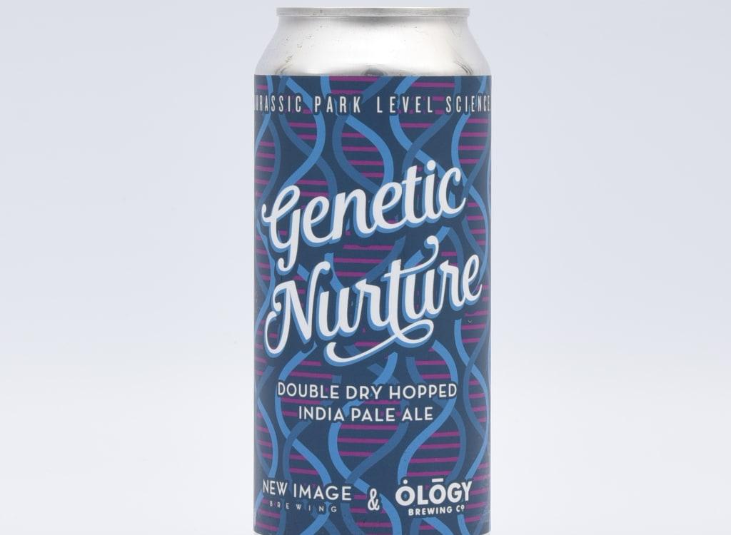 newImageBrewing_geneticNurture