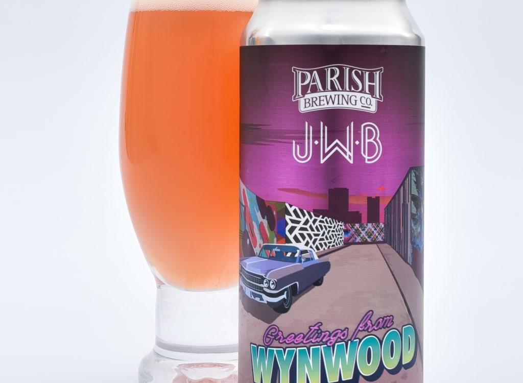 parishBrewingCo_greetingsfromWynwood