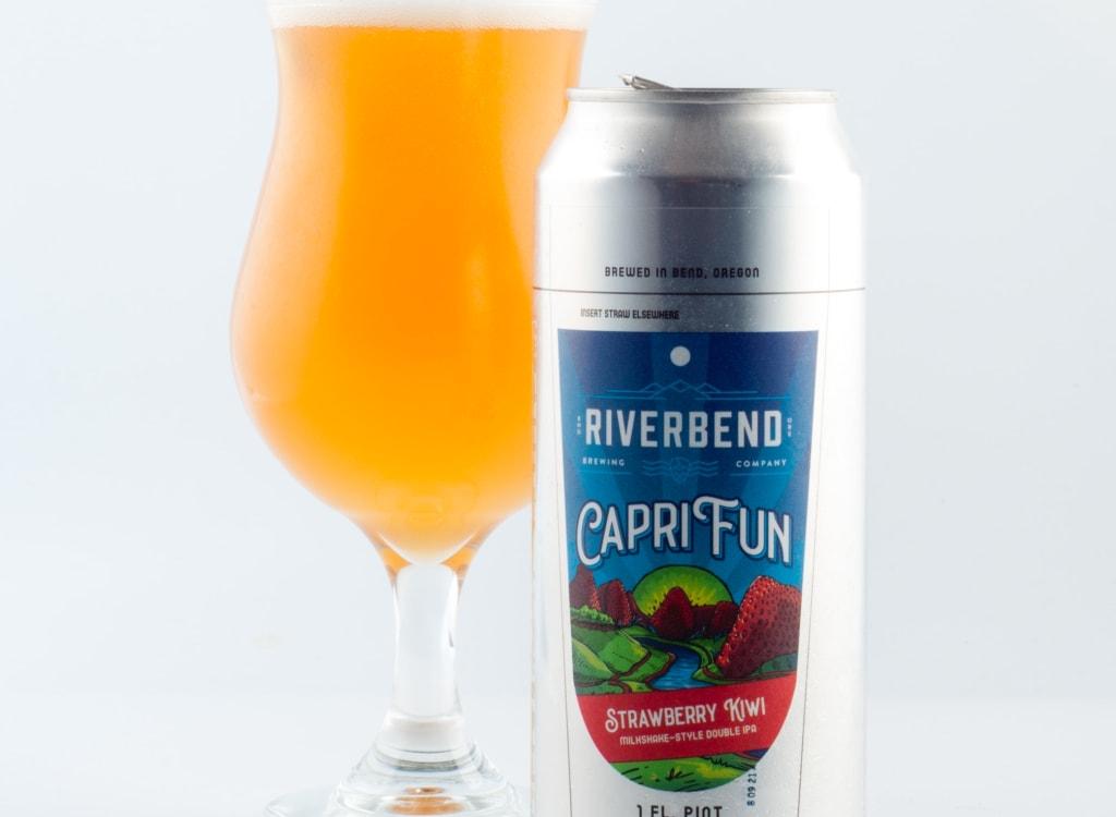 riverbendBrewingCompany_capriFun
