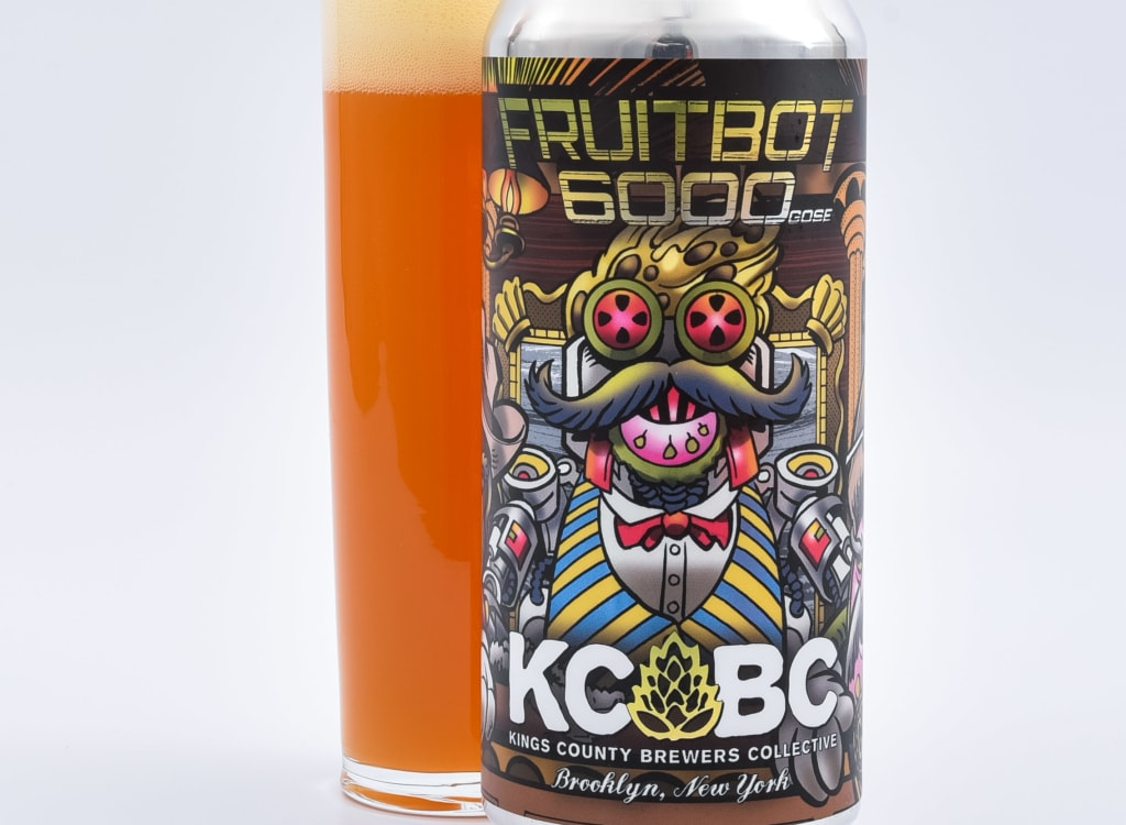 kingsCountyBrewersCollective_fruitbot6000