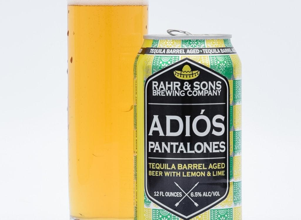 rahr&SonsBrewingCo._tequilaAdiosPantalones