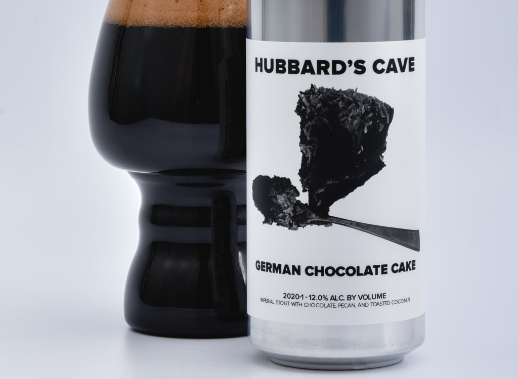 hubbard'sCave_germanChocolateCake