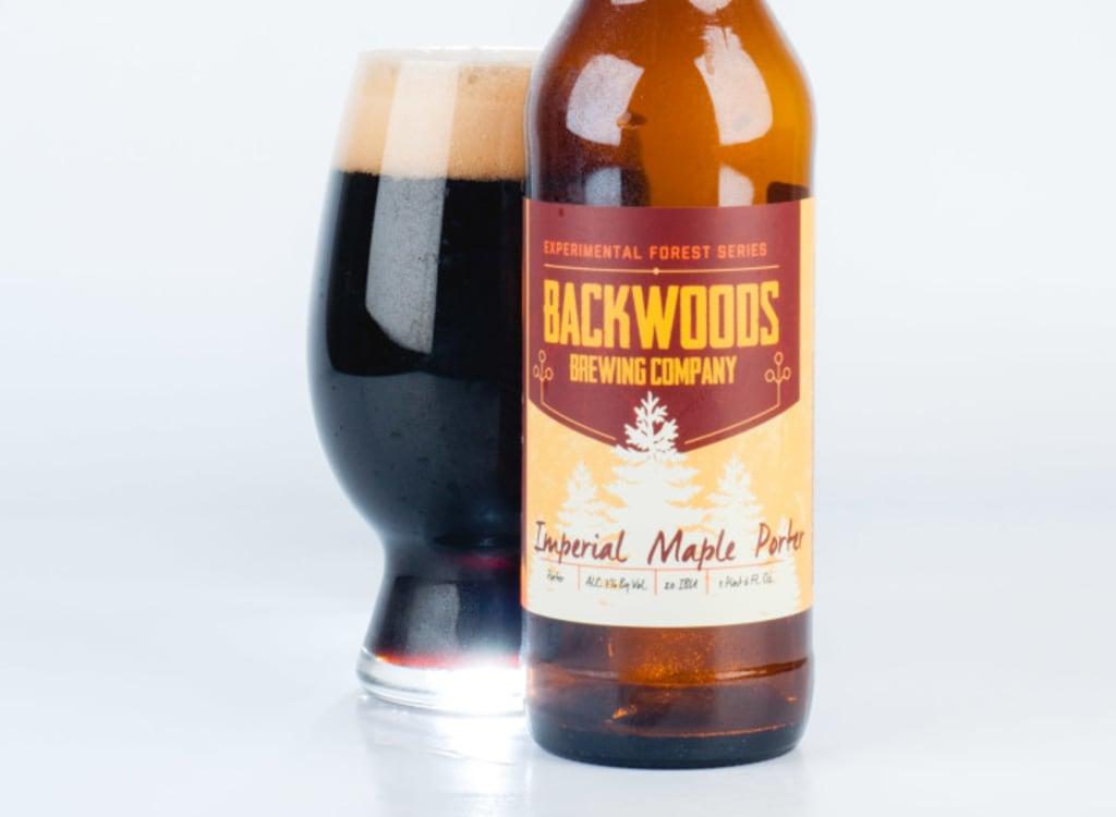 backwoodsBrewingCompany_imperialMaplePorter
