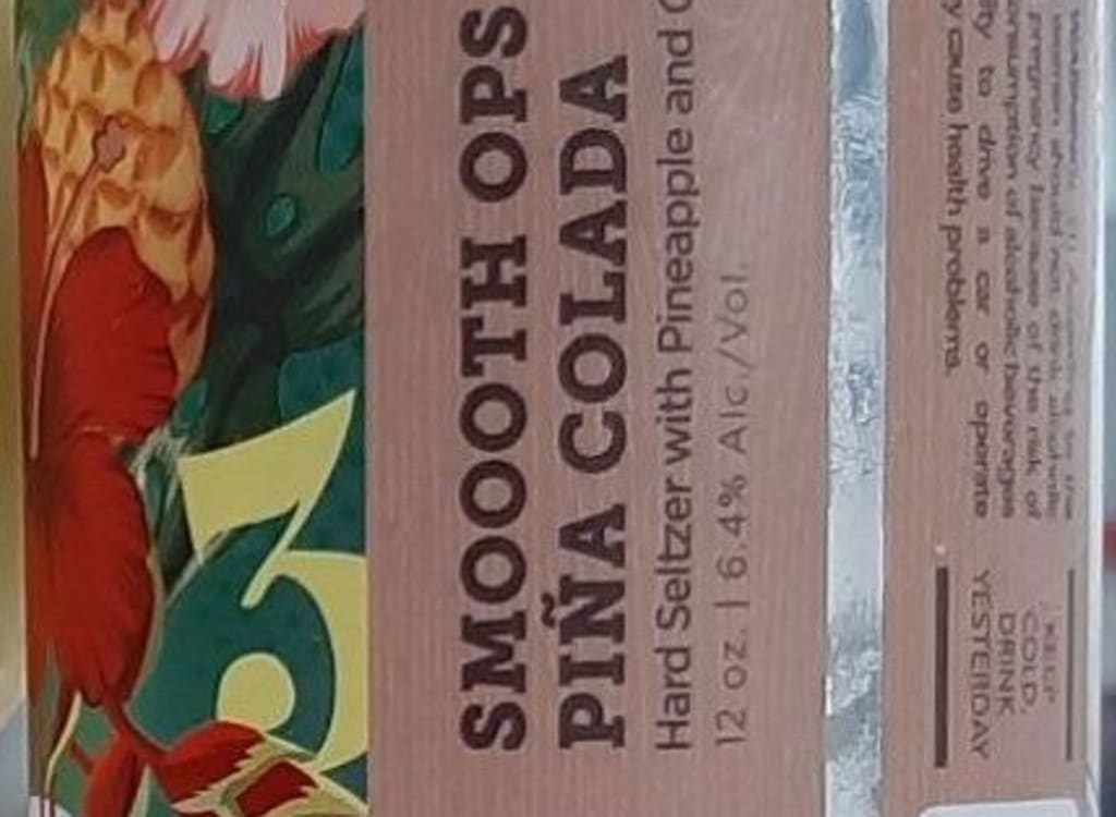 3SonsBrewing_smooothOpsPinaColada