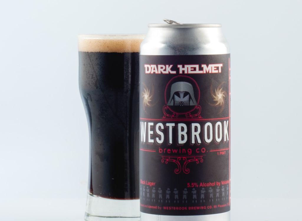 westbrookBrewingCompany_darkHelmet