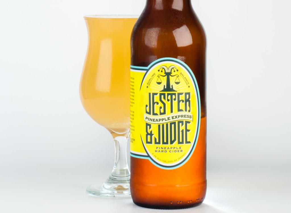 jester&JudgeCider_pineappleExpress