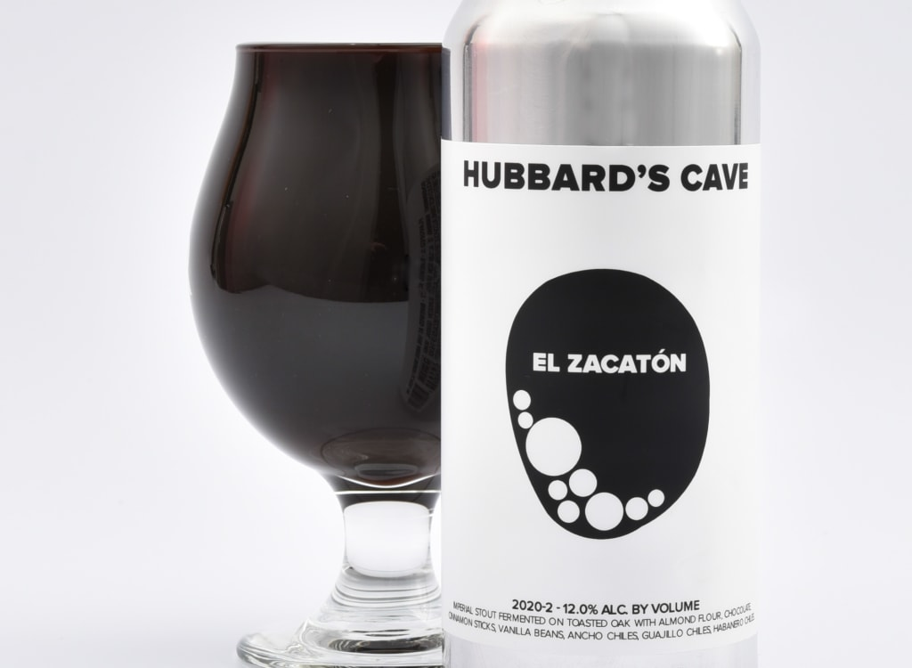 hubbard'sCave_elZacaton(2020-2)
