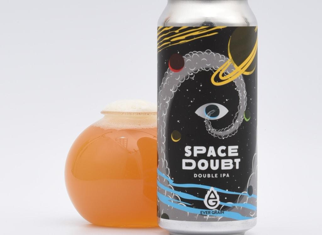 everGrainBrewingCo._spaceDoubt