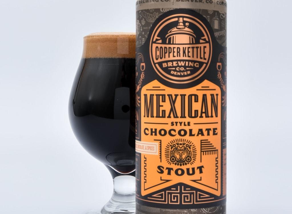 copperKettleBrewingCompany_mexicanChocolateStout