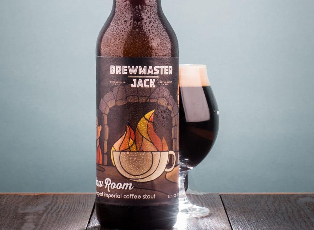 brewmasterJack_elbowRoom