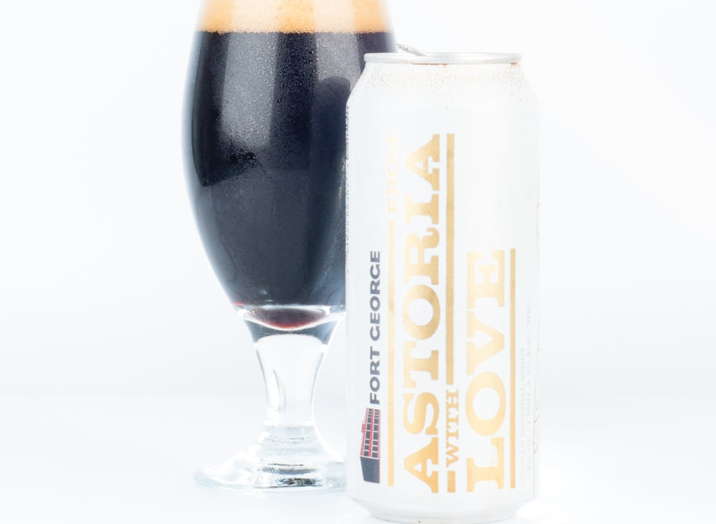 fortGeorgeBrewery_fromAstoriaWithLove