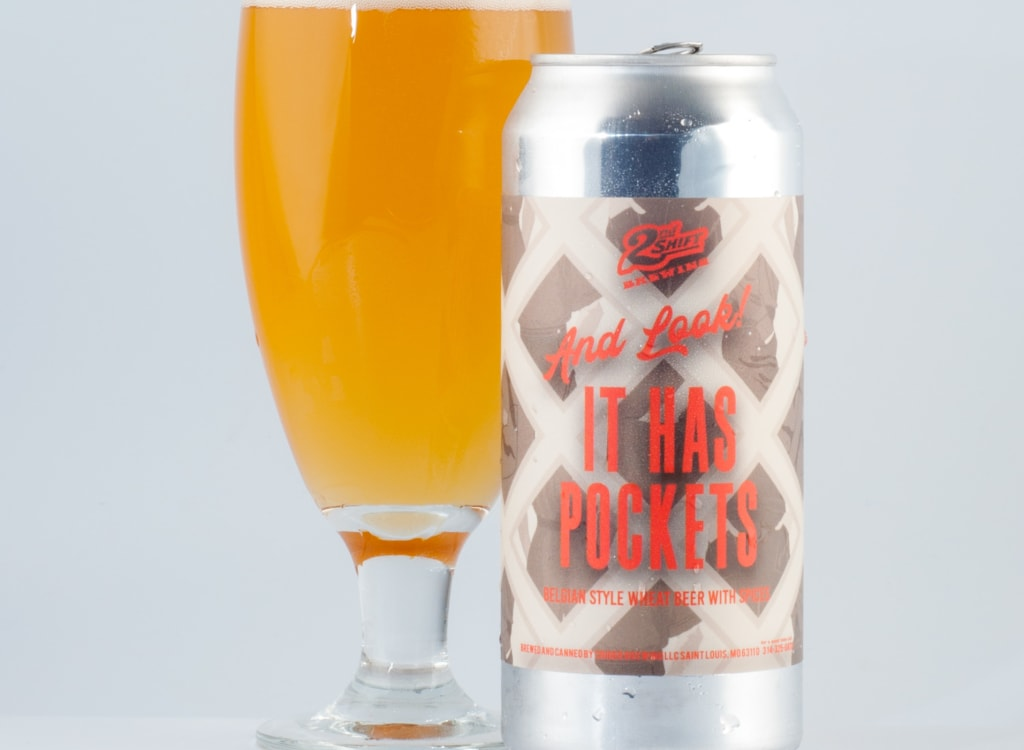 2ndShiftBrewing_andLook!ItHasPockets![Subscriptions]