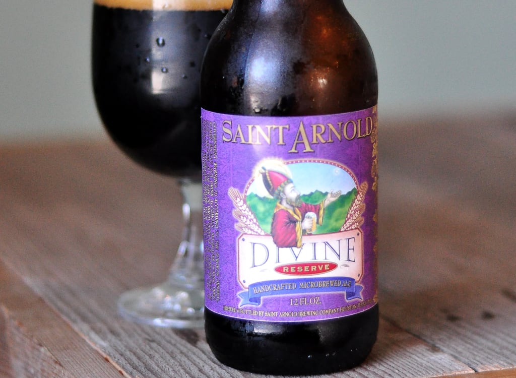 saintArnoldBrewingCompany_divineReserve#15