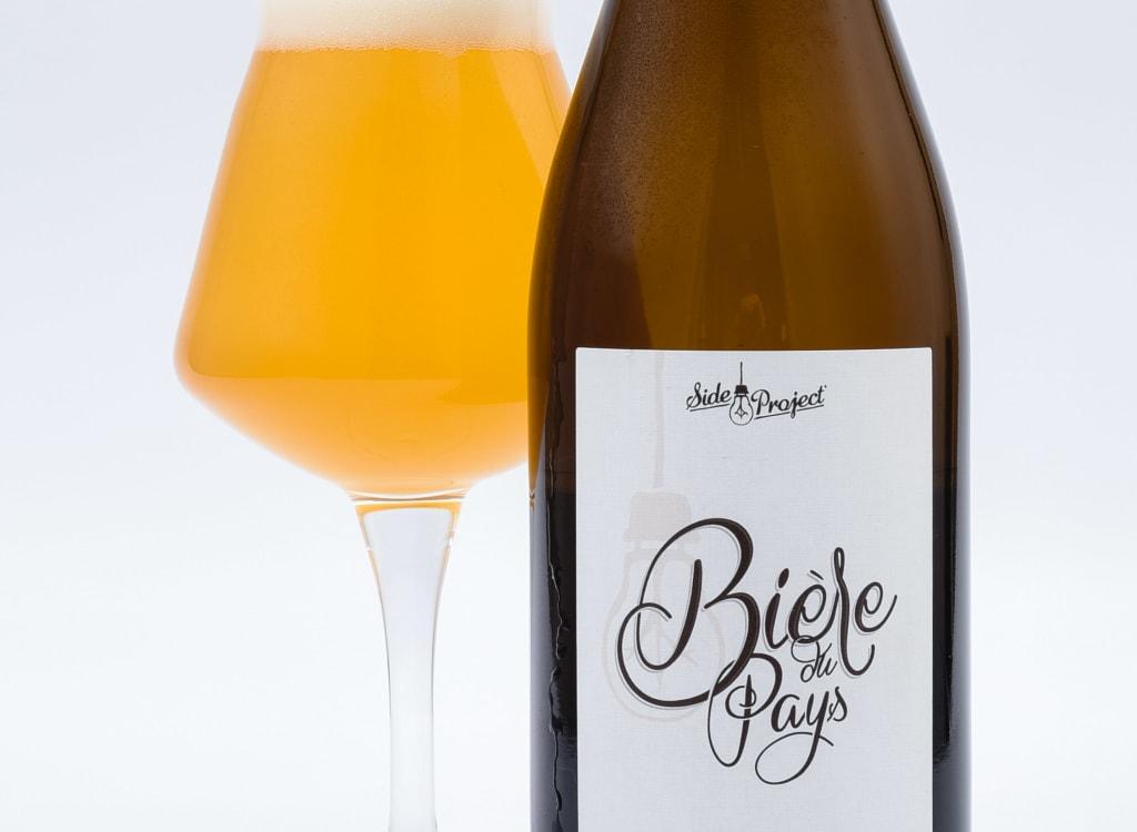 sideProjectBrewing_bièreduPays(Blend9)