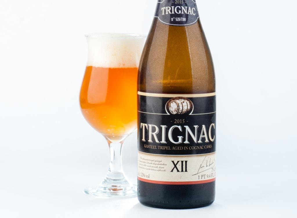 brouwerijVanHonsebrouckN.V._trignacXII