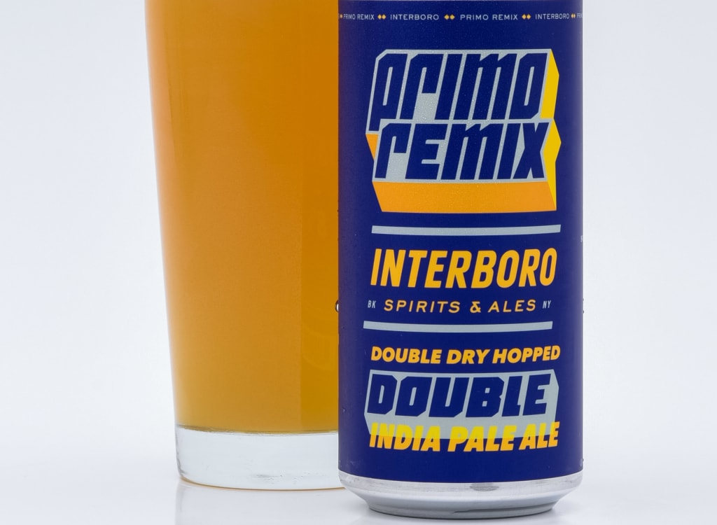 interboroSpirits&Ales_primoRemix