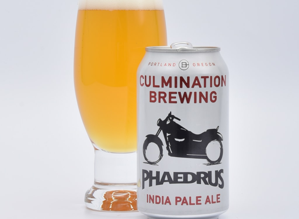 culminationBrewing_phaedrus