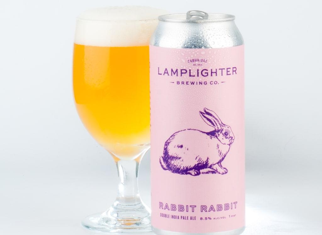lamplighterBrewingCo._rabbitRabbit