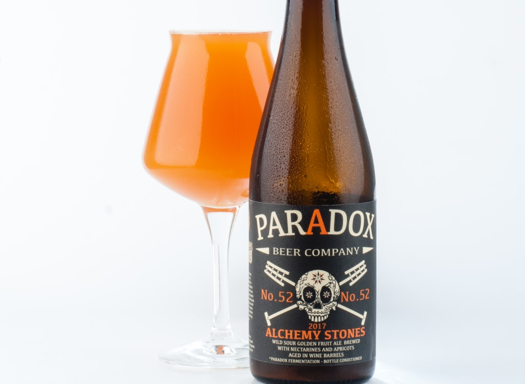 paradoxBeerCompany_alchemyStones:SkullyBarrel#52