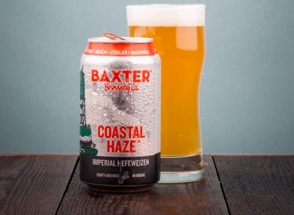 baxterBrewingCo._coastalHaze