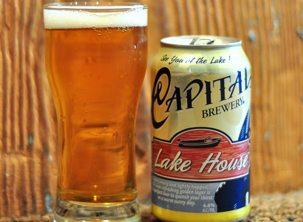 capitalBrewery_lakeHouse
