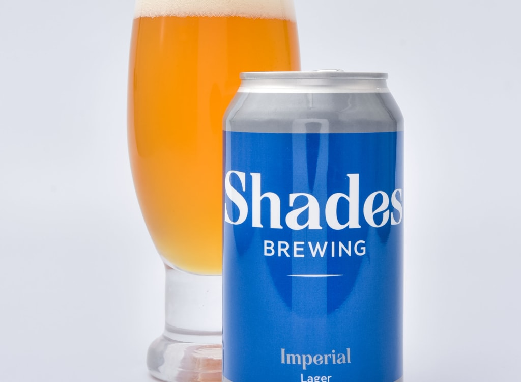 shadesBrewing_imperialLager