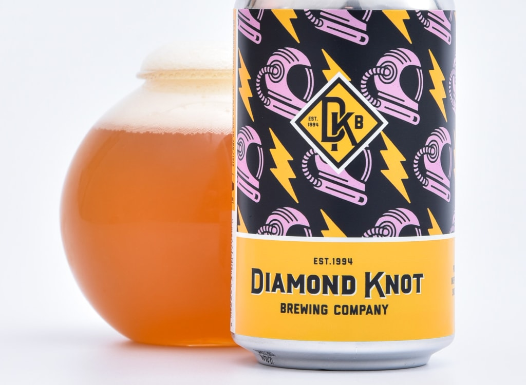 diamondKnotBrewingCompany_lazerSword