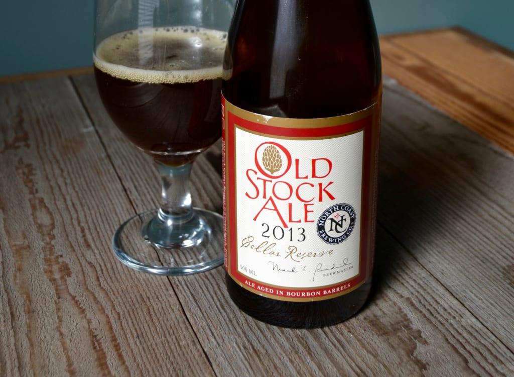 northCoastBrewingCo_oldStockCellarReserve2013(BourbonBarrelAged)