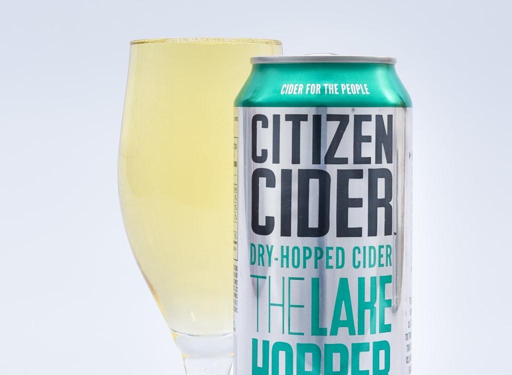 citizenCider_theLakeHopper