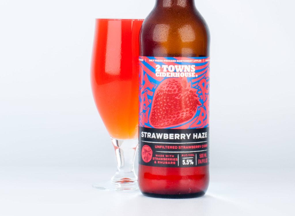 2TownsCiderhouse_strawberryHaze