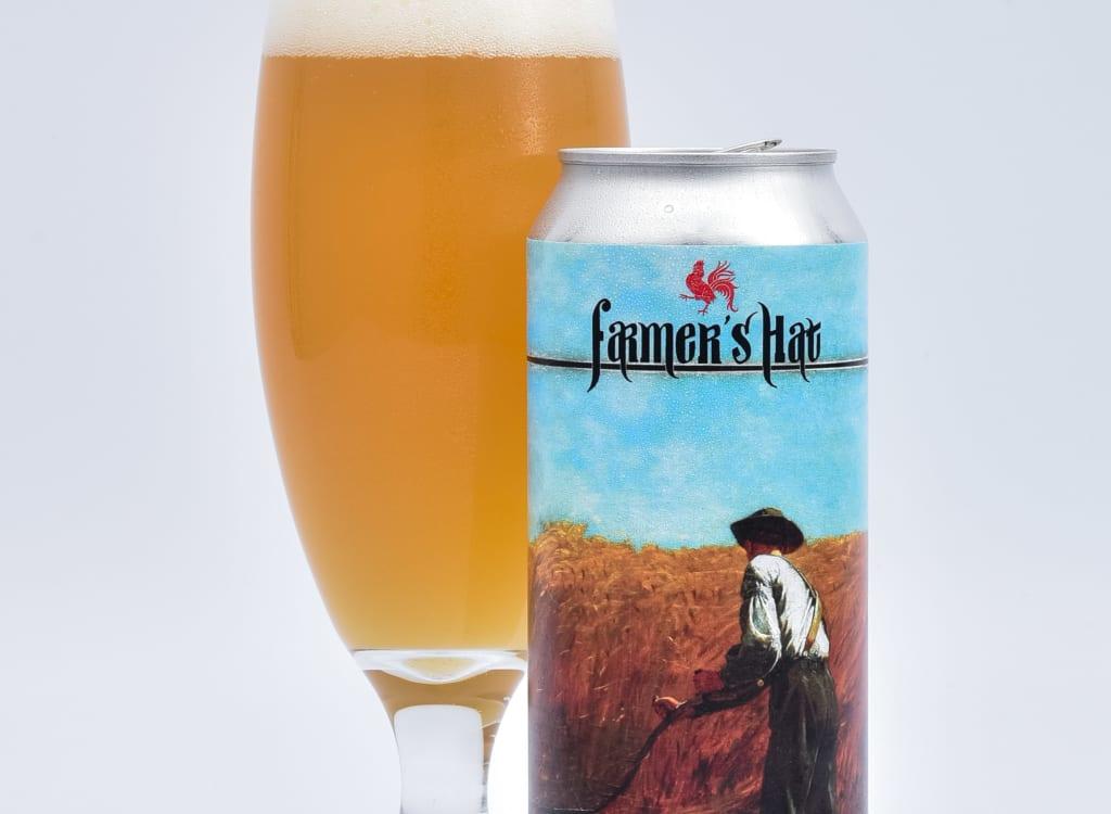 breweryVivant_farmer'sHat