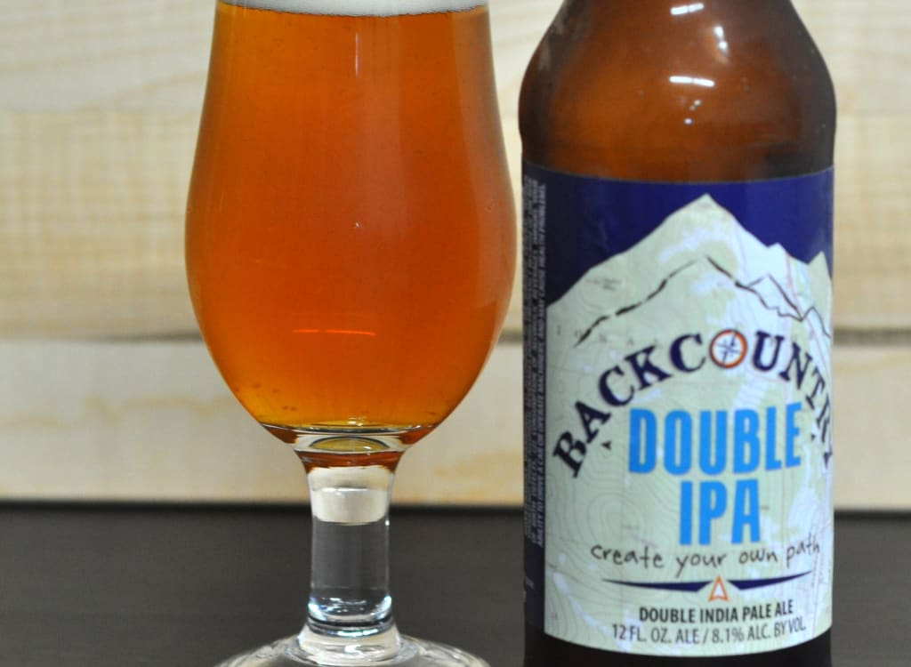 backcountryBrewery_doubleIPA