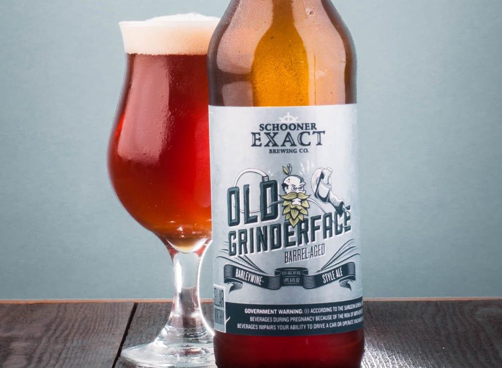 schoonerBrewing_oldGrinderfaceBarrel-Aged