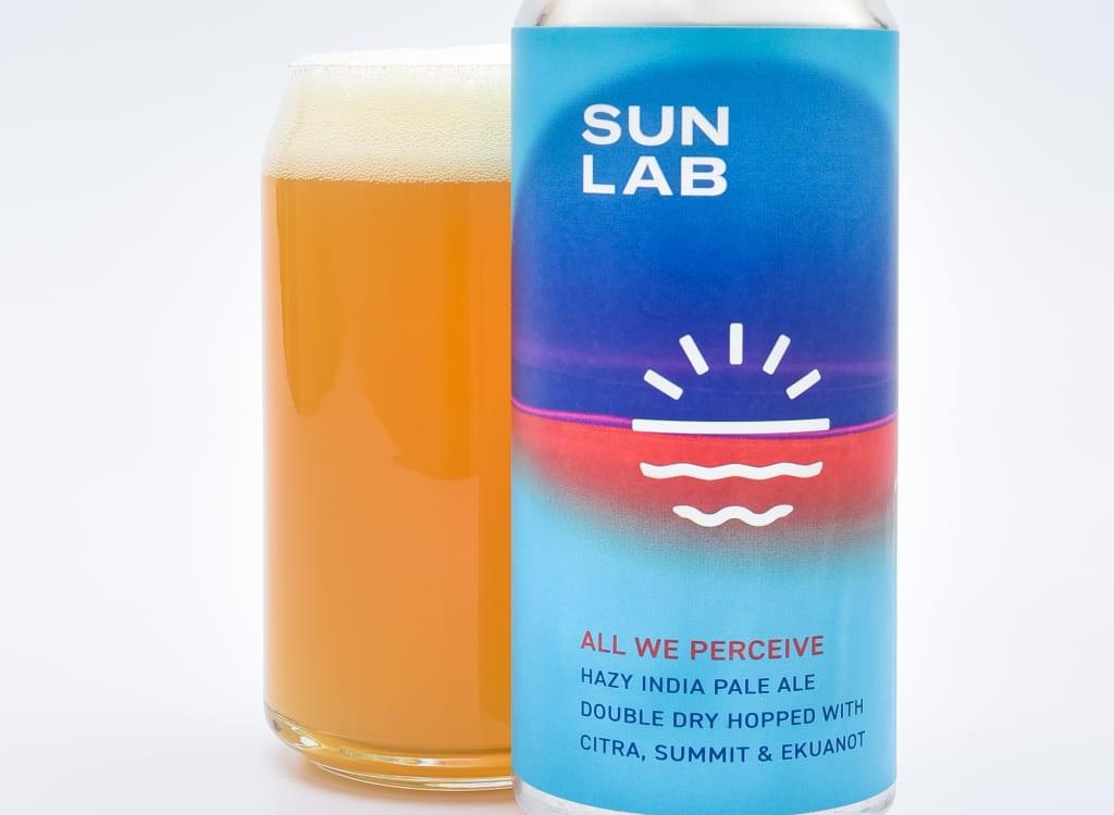 sunLabBrewing_allWePerceive