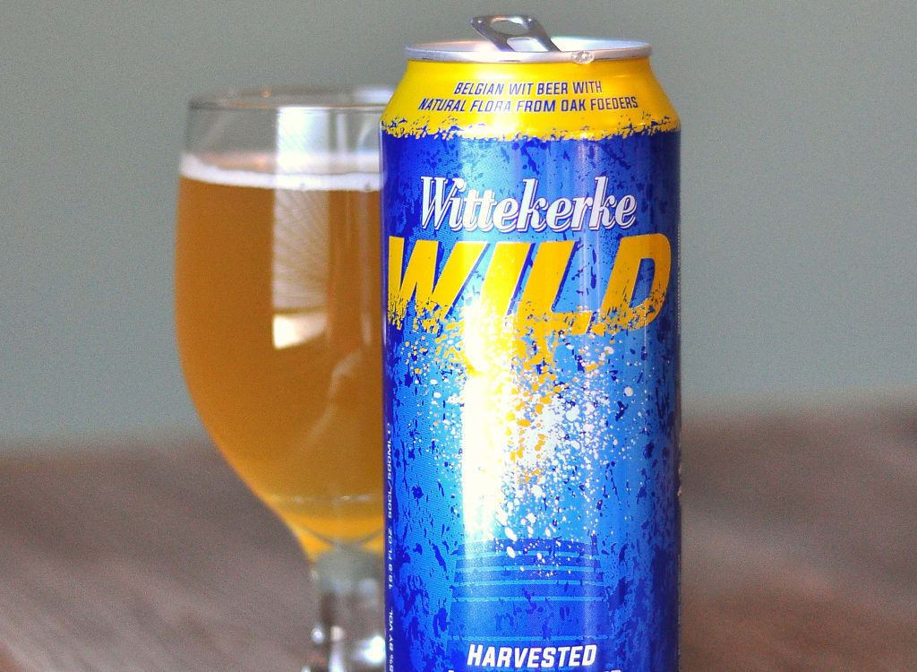 brouwerijBavik-DeBrabandere_wittekerkeWild