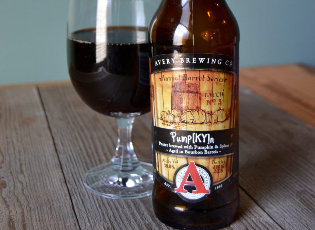 averyBrewingCo.-DONOTCONTACT_pump[KY]n(2016)