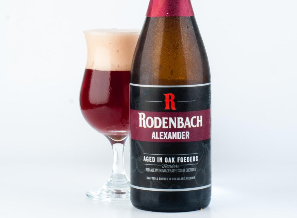 brouwerijRodenbachN.V._alexander(2017)