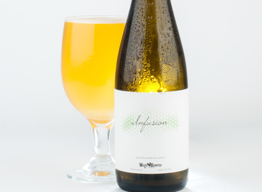 whiteRoosterFarmhouseBrewery_infusion(GreenLabel)