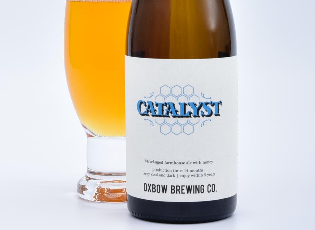 oxbowBrewingCo._catalyst