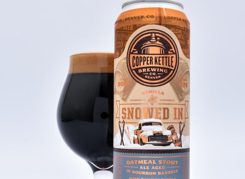 copperKettleBrewingCompany_snowedIn-Vanilla(2021)
