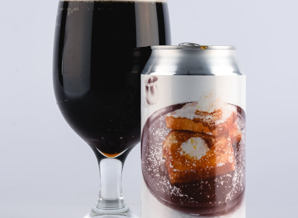 903Brewers_frenchToast