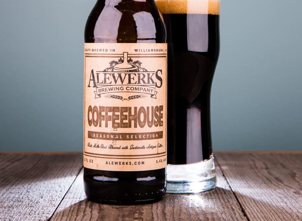 alewerksBrewingCompany_coffeehouseStout