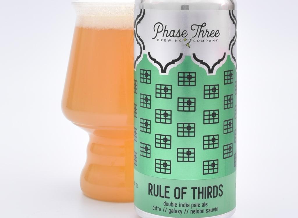 phaseThreeBrewing_ruleofThirds