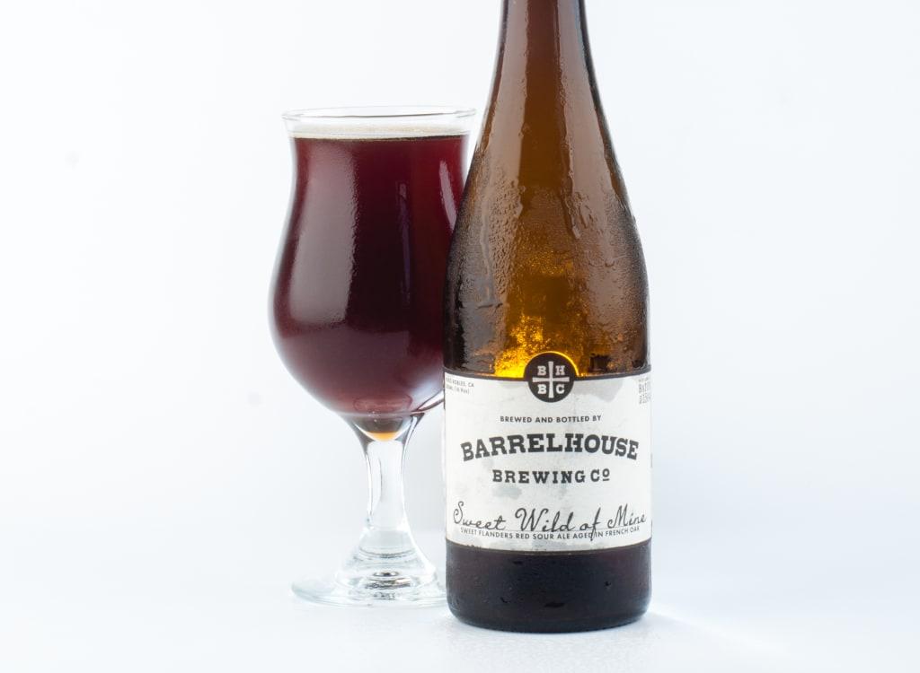 barrelHouseBrewing_sweetWildofMine[Batch1504]